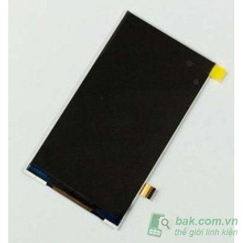 Màn hình LCD Lenovo A680