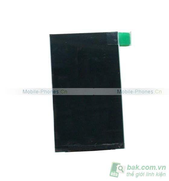 Màn hình LCD Lenovo A780