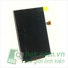 Màn hình LCD Lenovo A790