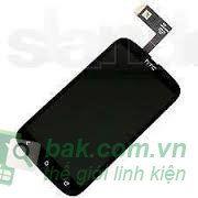 Màn hình cảm ứng HTC Desire 200