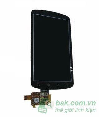 Màn hình cảm ứng HTC G5