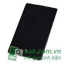 Màn hình cảm ứng bộ N920