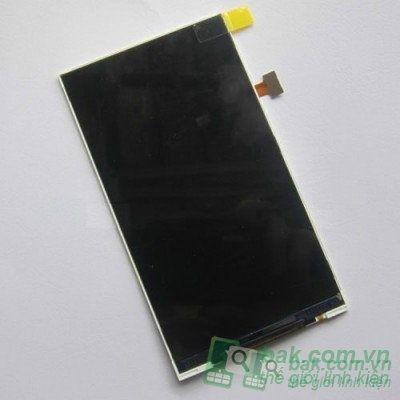 Màn hình LCD Lenovo A630 A706 A800