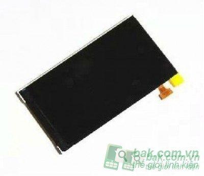 Màn hình LCD Lenovo A765e