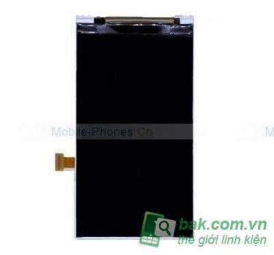 Màn hình LCD Lenovo P766