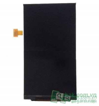 Màn hình LCD Lenovo S720