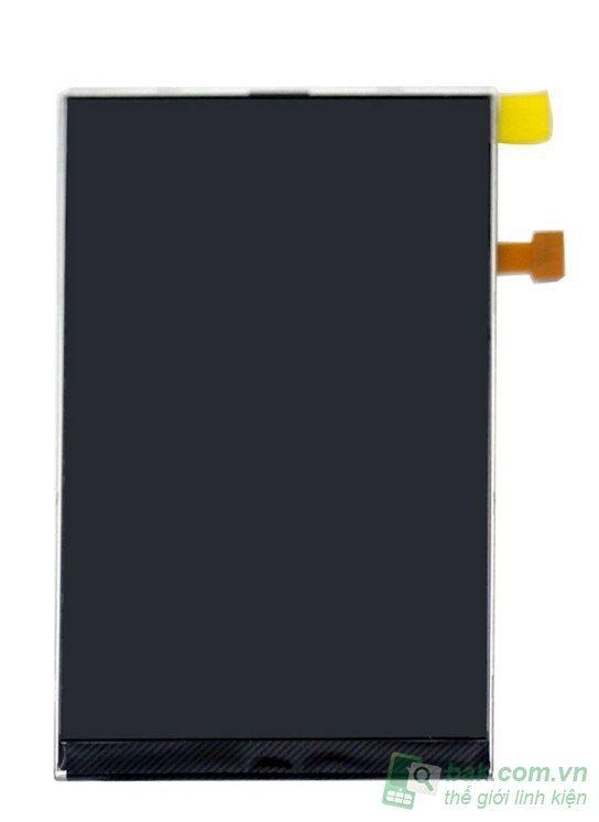 Màn hình LCD Lenovo S880