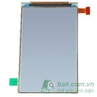 Màn hình nokia lumia XL