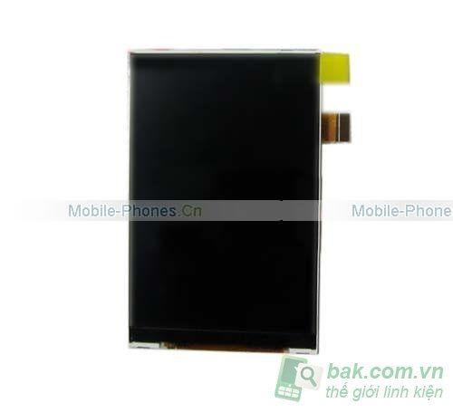 Màn hình LCD Lenovo S680