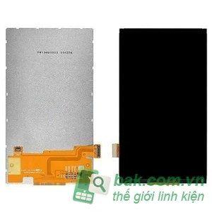 Màn hình Samsung Galaxy Grand 2 G7102 G7105 G7106 G7108 G7109
