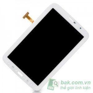 Màn Hình Samsung Galaxy Note 8.0 N5100