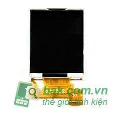 Man Hinh Samsung S3100