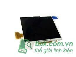 Man Hinh Samsung S3350