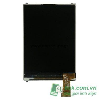 Man Hinh Samsung S3550