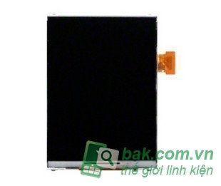 Man Hinh Samsung S5630