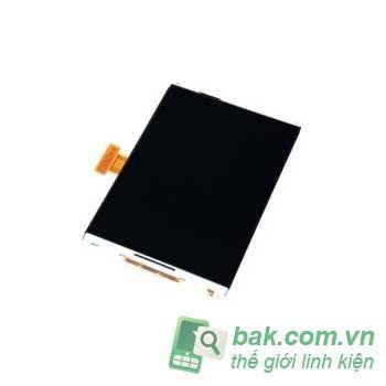 Man Hinh Samsung S5670