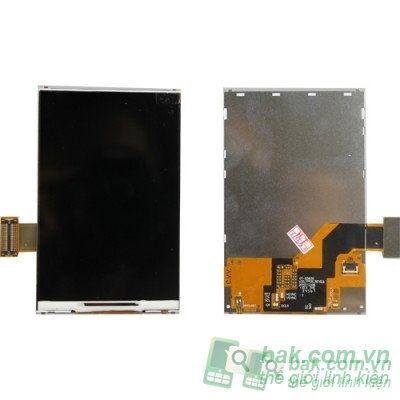 Màn hình samsung Galaxy Ace S5830 S5830i