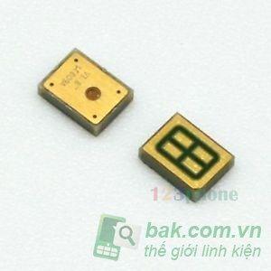 micro 5610