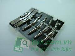 phim-nokia-8910