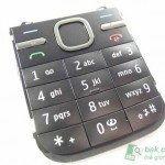 Phim Nokia C500