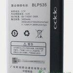 pin-oppo-blp535