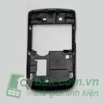 suon-blackberry-900