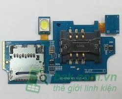 the sim i7500