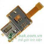 the sim K850