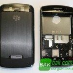 vo-blackberry-9530