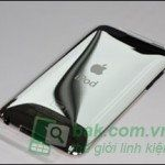 vo itouch 2,3