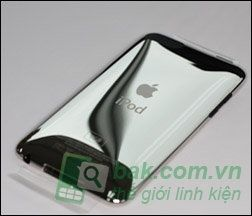Vỏ itouch 2/3 16GB