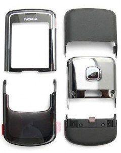 vo-nokia-8600-den