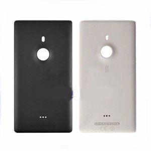 vo-nokia-lumia-925