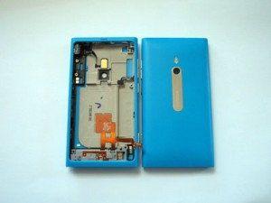 vo-nokia-n81-xanh-duong