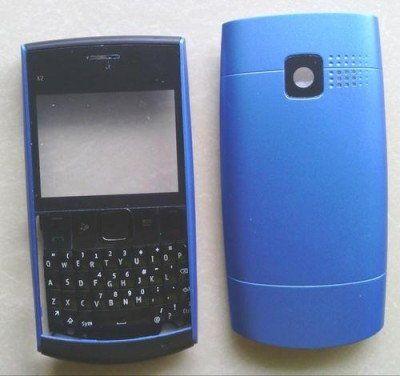 vo-nokia-x201-xanh