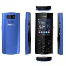 vo-nokia-x202-xanh-duong