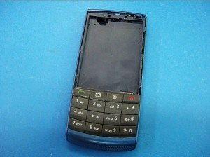 vo-x302-xanh