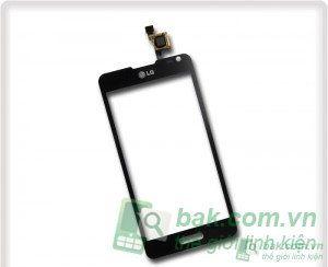 Cảm ứng Touch LG D500 F6
