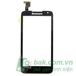 Cảm Ứng Lenovo A526
