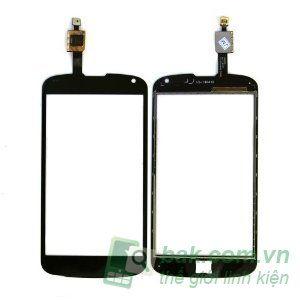 Cảm Ứng LG Nexus 4 E960