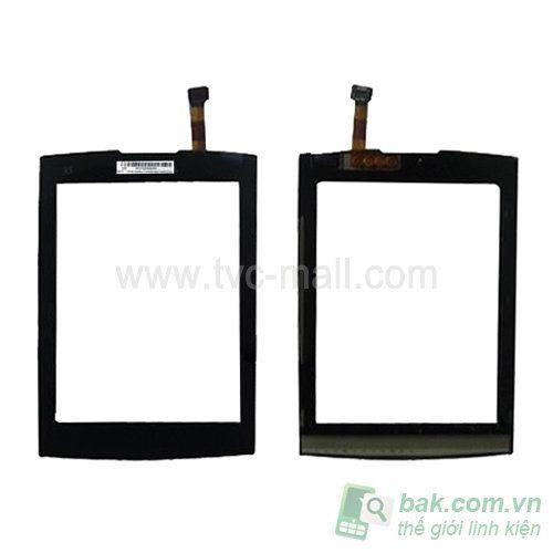 Cảm Ứng Nokia X3-02