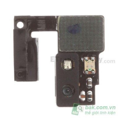 Dây nguồn on/off HTC One SV