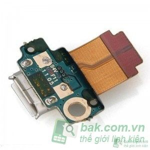 Dây nguồn sạc HTC G11