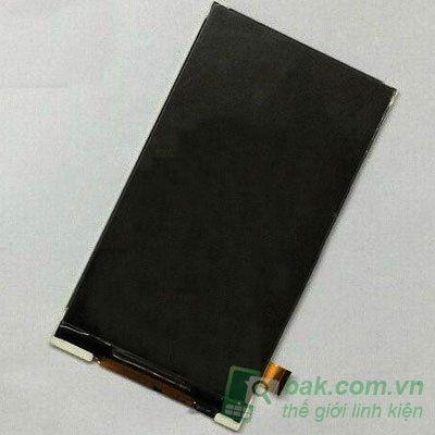 Màn Hình Lenovo A526