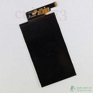 Màn hình Sony C2305 S39h Xperia C