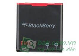 Pin Blackberry EM-01