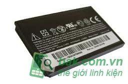 Pin HTC TWIN160 G3