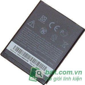 Pin HTC TOPA160 G4