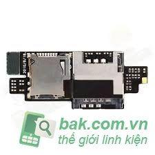 Thẻ sim HTC G10