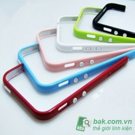 Ốp SGP cho iphone